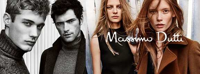 Massimo Dutti – Vêtements haut de gamme pas cher – Dealabs