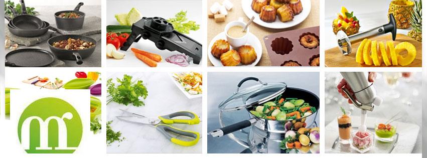 mathon – ustensiles de cuisine pas cher – Dealabs