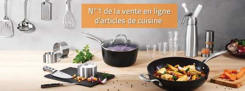 mathon – articles de cuisine et de cuisson pas cher – Dealabs