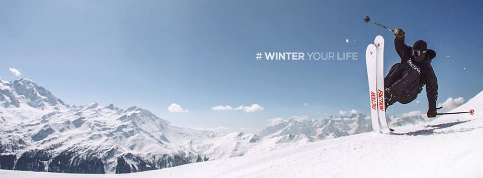 Glisshop – skier bien équipé pour pas cher – Dealabs