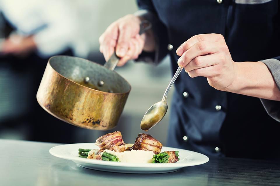 La Fourchette – réservation de restaurant et réductions sur l'addition – Dealabs
