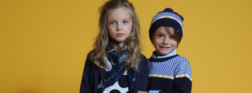 Kidiliz – vêtements de marque pour fille et garçon pas cher – Dealabs