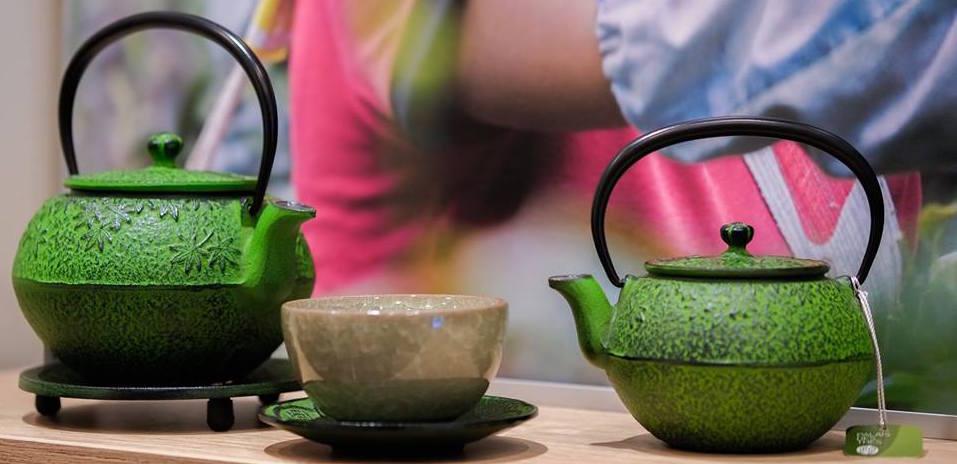 Palais des thés – coffrets de thé et thés en vrac pas cher – Dealabs