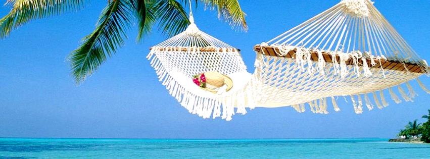 Promoséjours – vacances pas cher – Dealabs