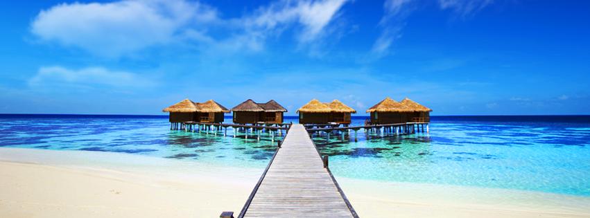 Promoséjours – voyages et séjours en promotion – Dealabs