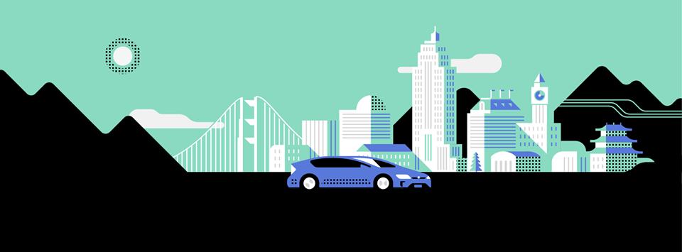 Uber – VTC, un chauffeur pour vous transporter en ville pas cher – Dealabs