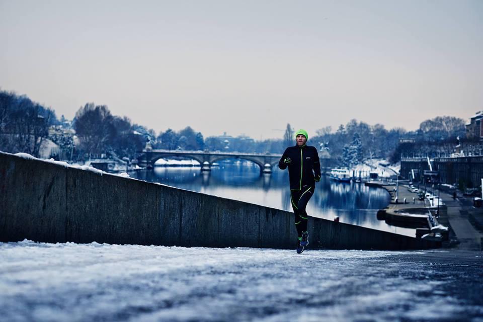 univers-running – vêtements et accessoires de running, trail et fitness pas cher – Dealabs