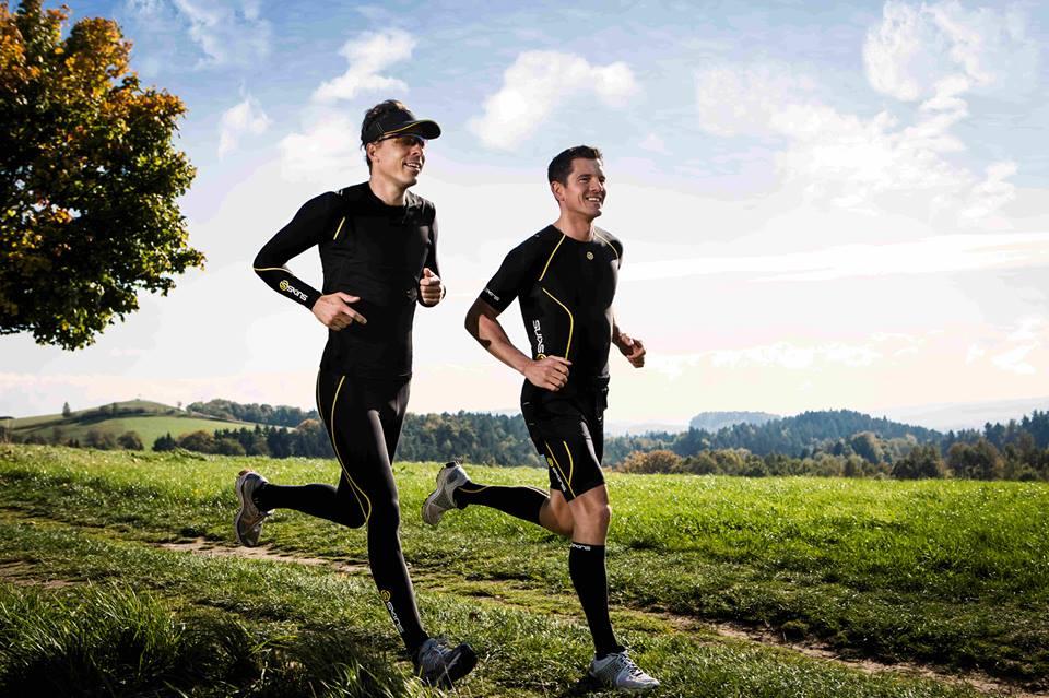 univers-running – équipement pour les runners – Dealabs
