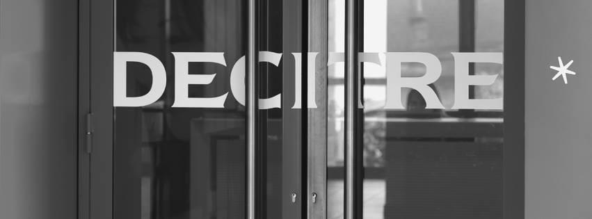 decitre – librairie en ligne et en ville – Dealabs