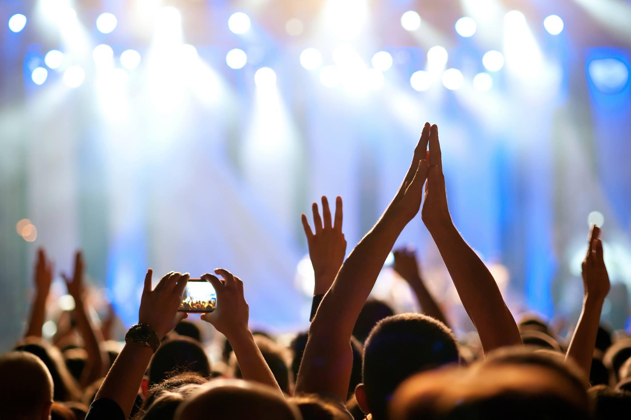 Viagogo – marketplace pour billets de concerts, spectacles et matchs de foot pas cher – Dealabs