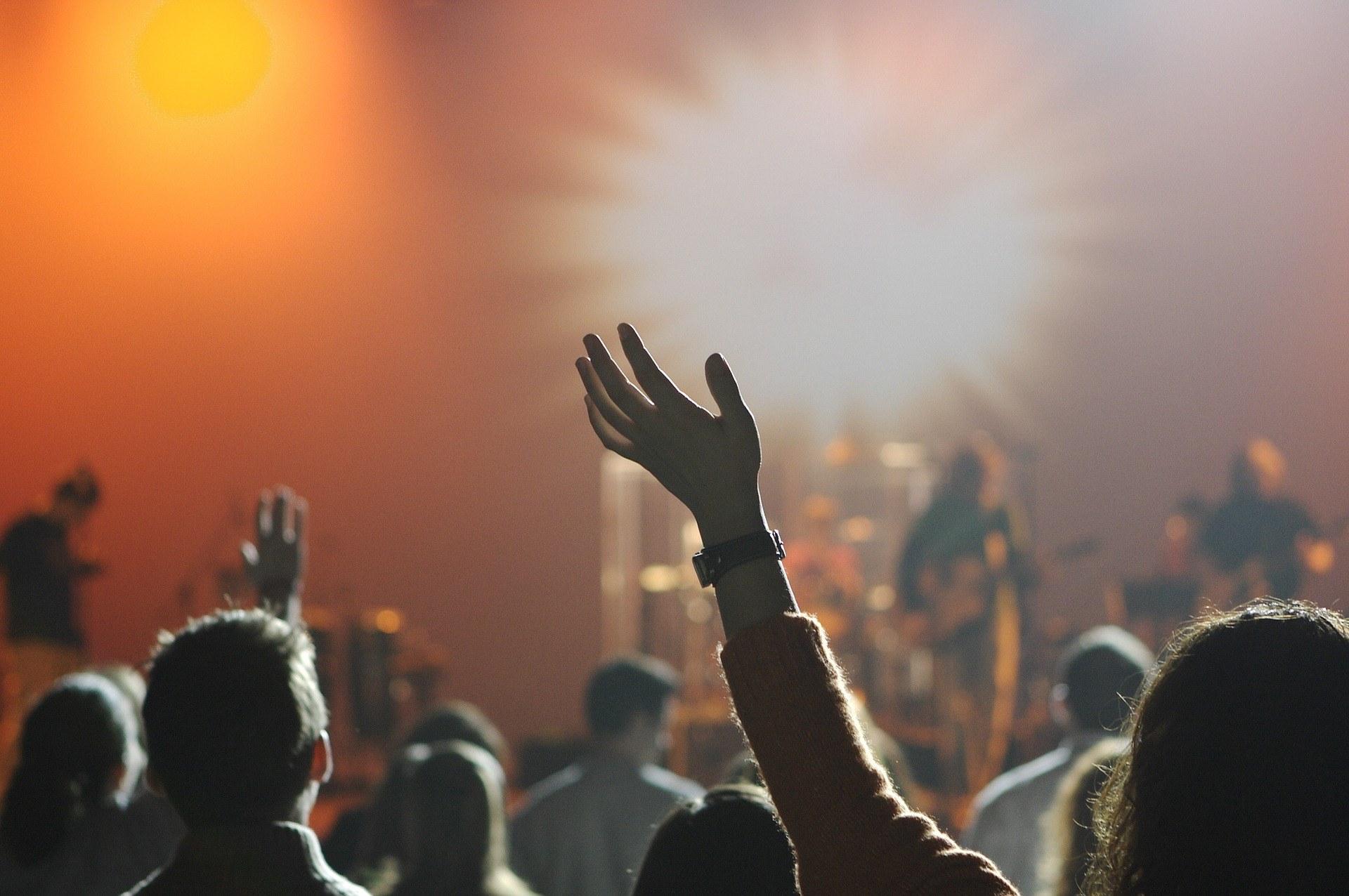 Viagogo – vos billets pour un concert pas cher – Dealabs