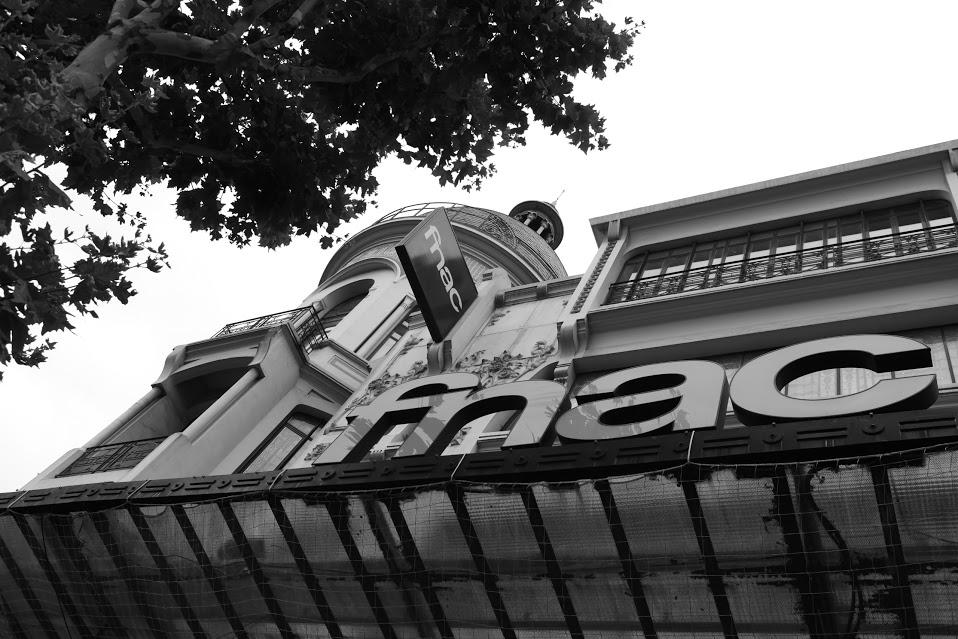 fnac – le grand magasin culture et high-tech – Dealabs