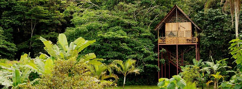 Airbnb – location de vacances entre particuliers pas cher – Dealabs