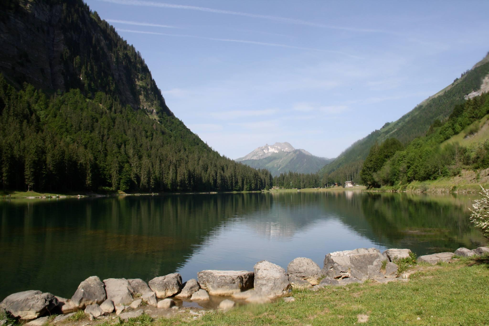 Au Vieux Campeur – matériel de randonnée, de camping, de trekking pas cher – Dealabs
