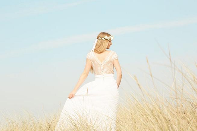kiabi – tenues de fête et robes de mariée – Dealabs