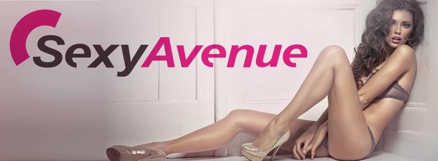 sexy-avenue – ligerie, sextoys et accessoires érotiques pas cher – Dealabs