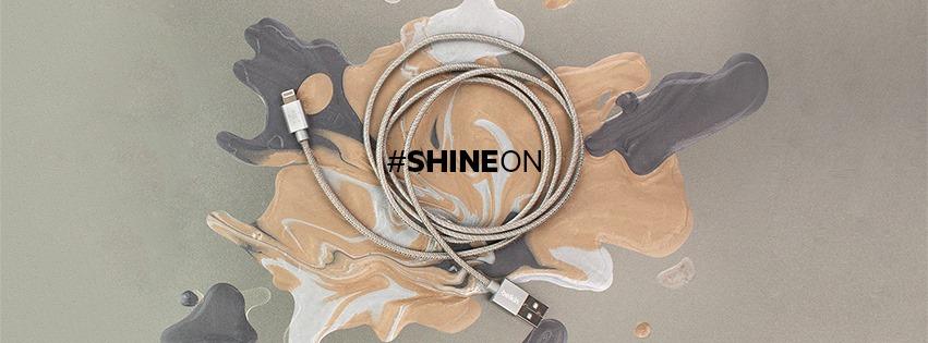 Belkin – câbles, accessoires et chargeurs compatibles Apple, Samsung et bien d'autres – Dealabs