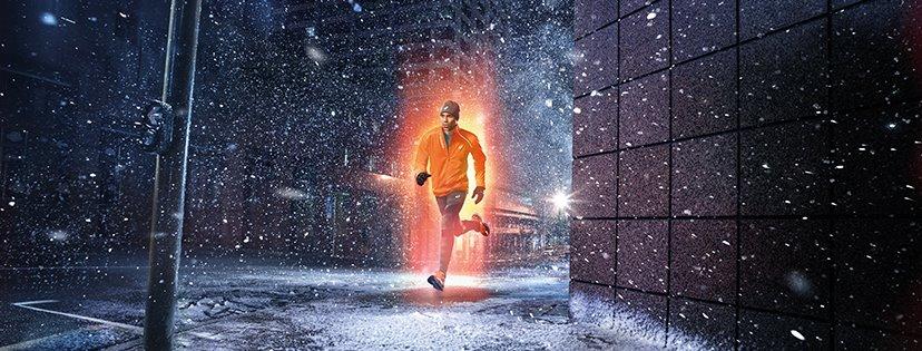 ASICS – chaussures de running et équipement sportif pas cher – Dealabs