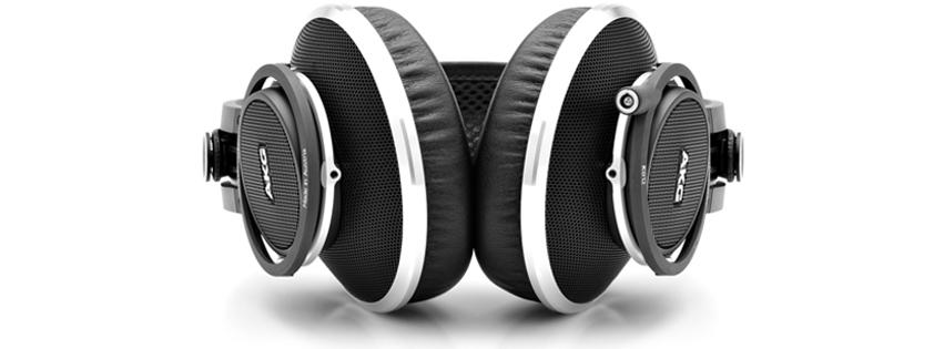AKG – casques audio hifi pas cher – Dealabs
