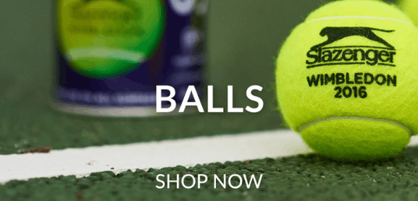 sportsdirect – tout votre équipement de sport pas cher – Dealabs