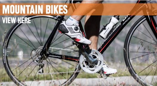 sportsdirect– vélos et VTT pas cher – Dealabs