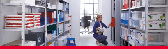 office depot – materiel de bureau pas cher – Dealabs
