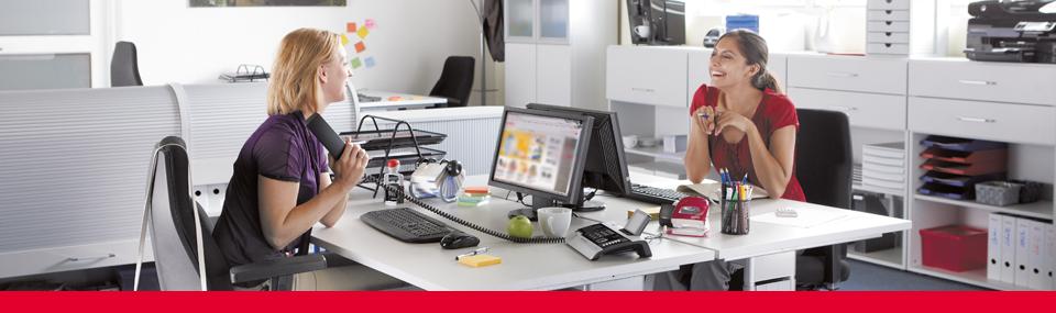 office – depot – meubles et fournitures de bureau pas cher – Dealabs