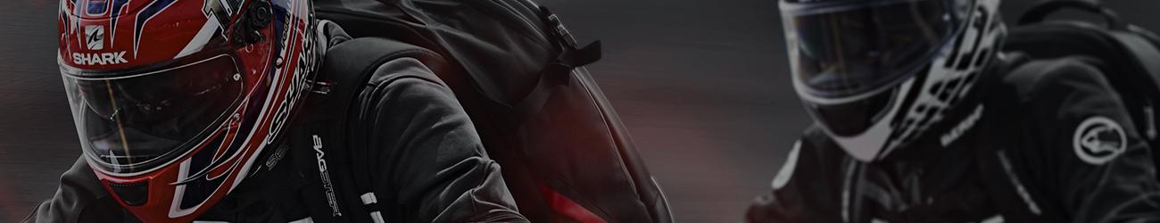 dafy moto – équipement moto et motard pas cher – Dealabs