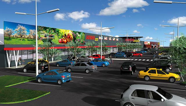 bricomarche – supermarché du bricolage et des travaux – Dealabs