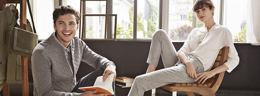 Burton - vêtements élégants et chics pour homme et femme - Dealabs