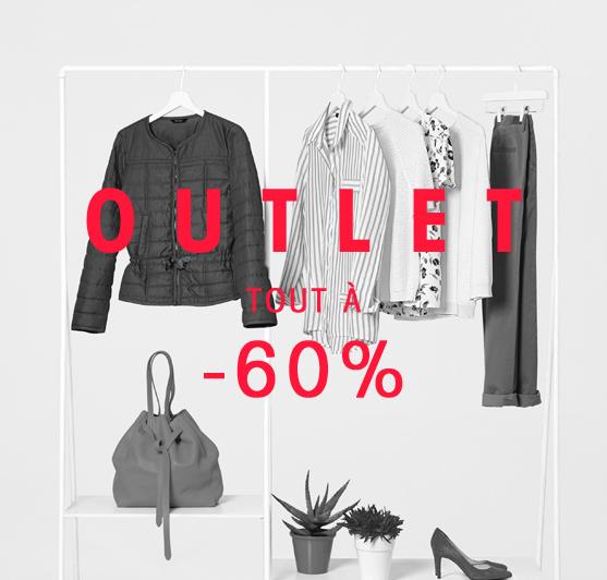 Burton - l'outlet pour tous les vêtements en promotion - Dealabs