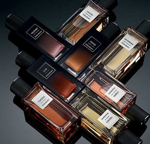 Yves Saint-Laurent Beauty – Opium, Tuxedo ou la Nuit de l'Homme pas cher – Dealabs