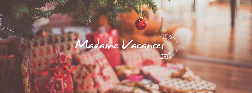 Madame Vacances – partir en vacances pas cher – Dealabs