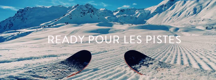 Madame Vacances – vacances de ski pas cher dans les Alpes – Dealabs