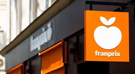 Franprix – supermarchés urbains low-cost pour des coursesalimentaires pas cher – Dealabs