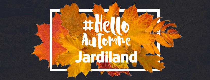 Jardiland – jardinerie et animalerie pas cher – Dealabs