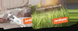 Jardiland – les avantages fidélité – Dealabs