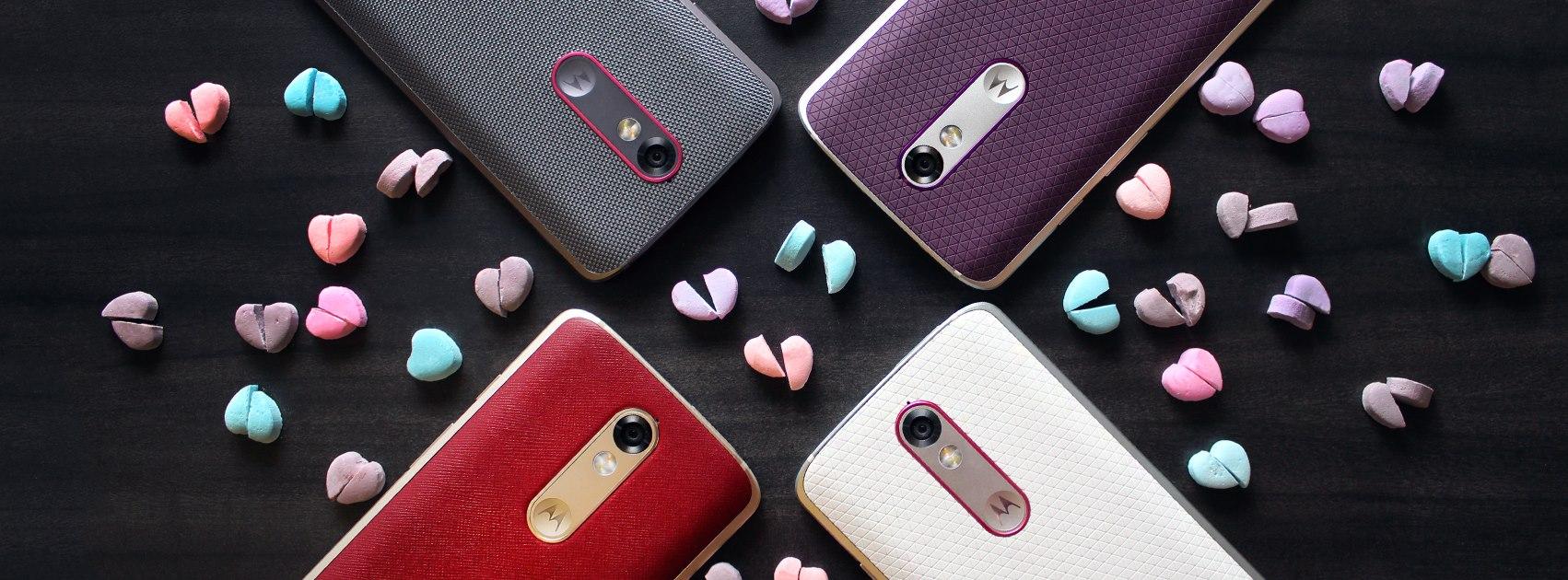 motorola – smartphones pas cher des gammes Moto – Dealabs