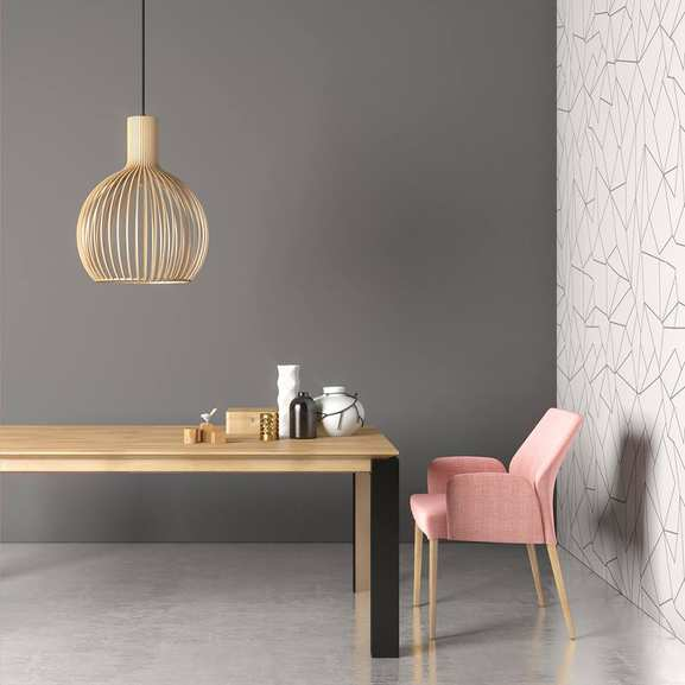 4 pieds – meubles design pas cher – Dealabs