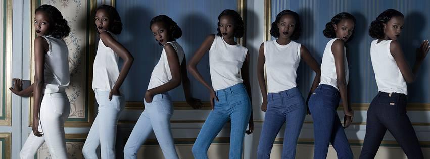 7 for all mankind – jeans droits, jeans slims, jeans boyfriend pas cher – Dealabs