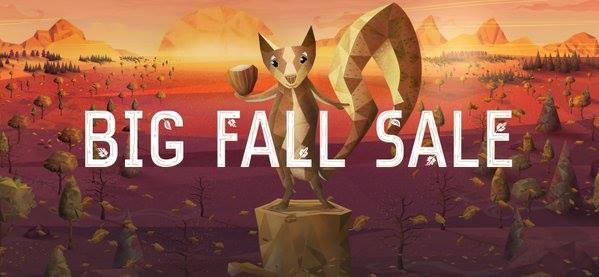 gogcom – soldes et promos sur vos jeux préférés – Dealabs