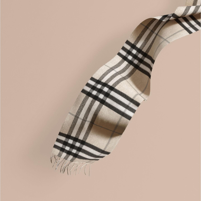 Burberry – accessoires pas cher – Dealabs