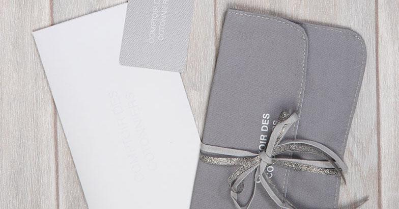 Comptoir des Cotonniers – la carte cadeau – Dealabs