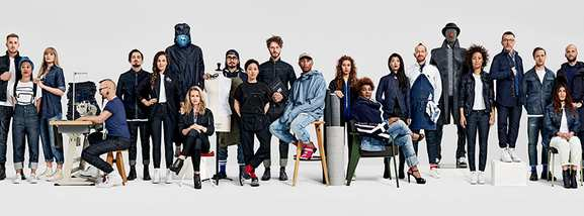 G-Star Raw – profitez des soldes et promotions sur les jeans – Dealabs