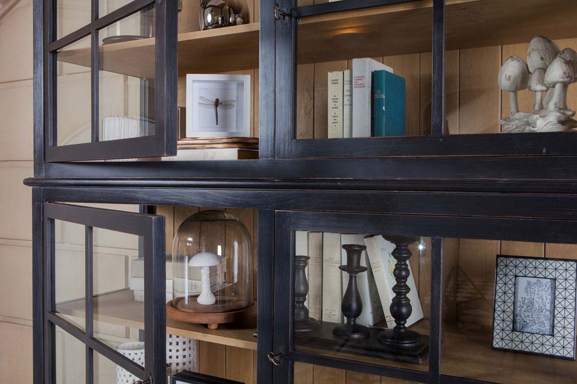 Interior's – ameublement, décoration et linge de maison pas cher – Dealabs