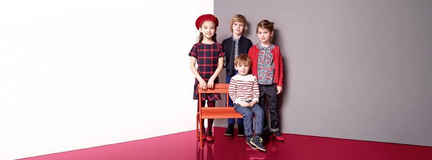 Jacadi – Découvrir les promotions sur les vêtements enfants et bébé – Dealabs