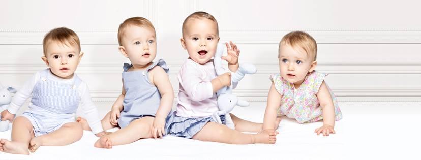 Jacadi – Vêtements pour bébé pas cher – Dealabs