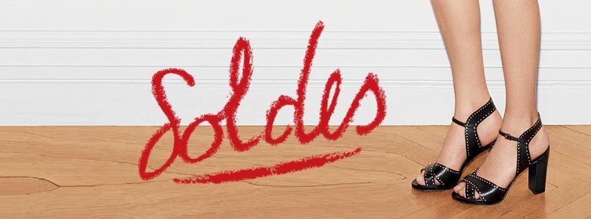 Minelli – soldes et réductions sur les ballerines, les bittines et les sandales – Dealabs