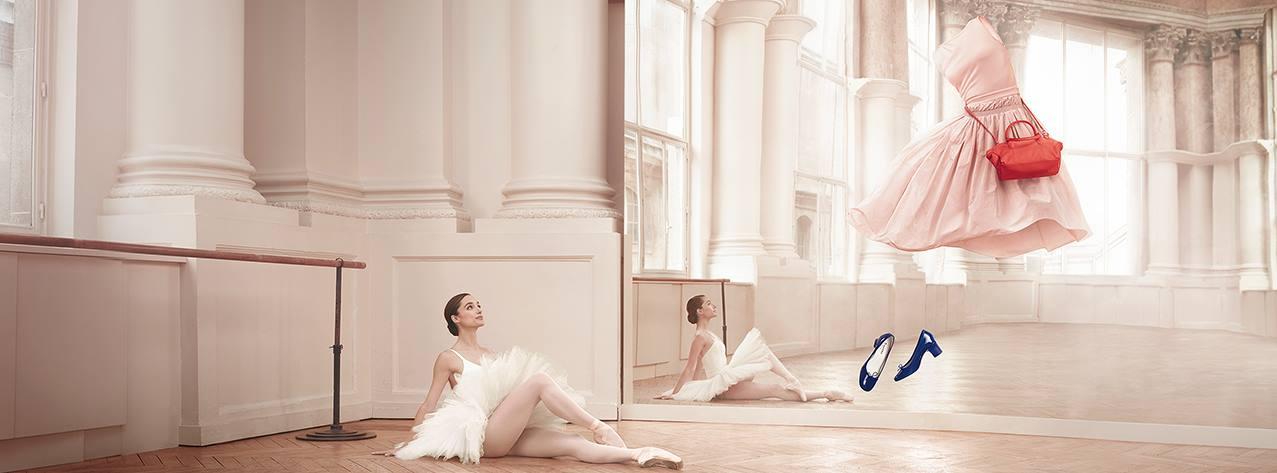 Repetto – chaussons de danse et chausures en promotion – Dealabs