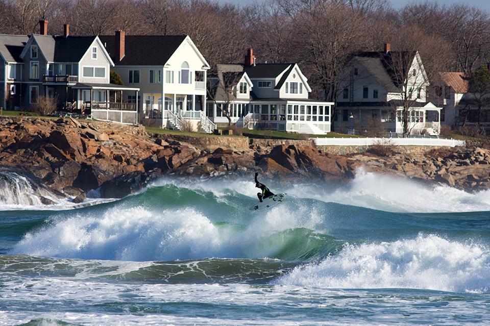 O'Neill – marque de surf et de snow – Dealabs